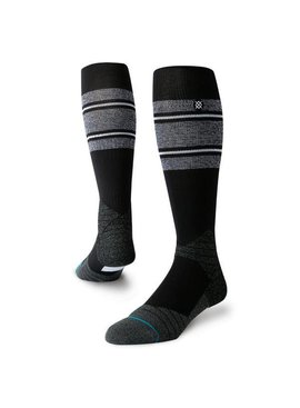 Stance Diamond Pro Stripe OTC Sock