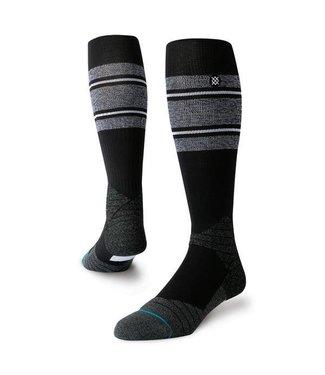 Stance Diamond Pro Stripe OTC Sock