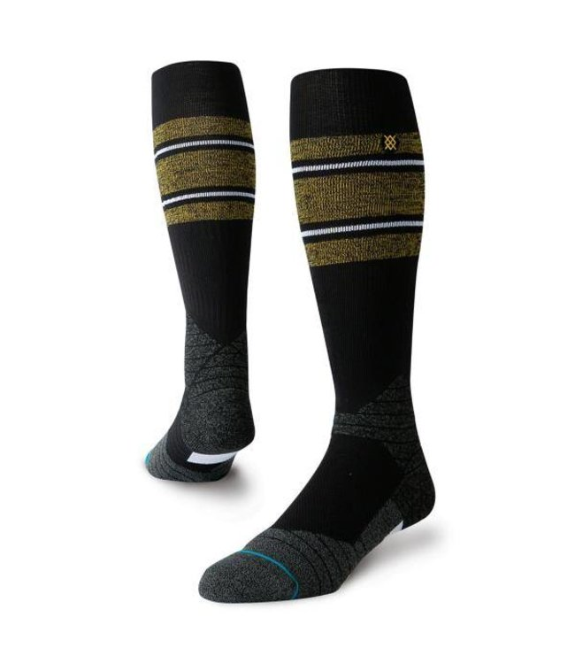 Stance Diamond Pro Stripe OTC 2 Sock