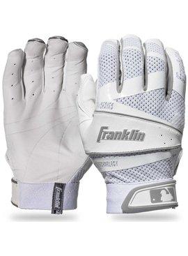 FRANKLIN Freeflex Women's Batting Gloves