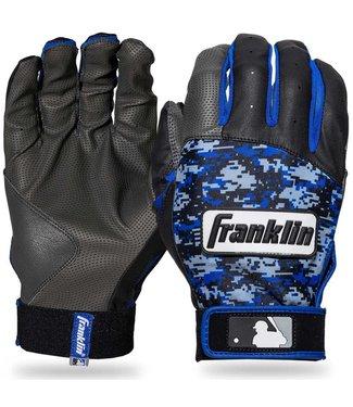 FRANKLIN Digitek Youth Batting Gloves