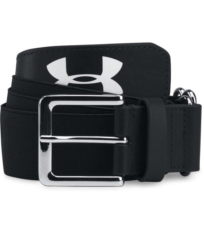 UNDER ARMOUR Ceinture de Baseball UA