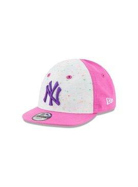 NEW ERA Speckle TOT 940 New York Yankees