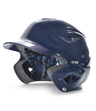 ALL STAR YOUTH SYSTEM 7 BATTING HELMET