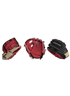 EASTON Small Batch No.51 C32 11.75'' Baseball Glove
