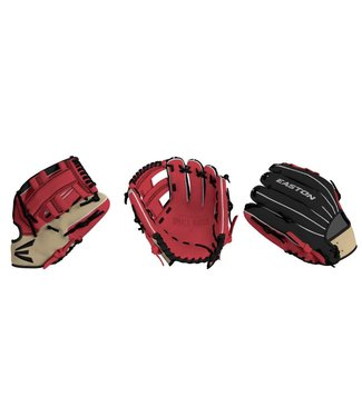 EASTON Gant de Baseball Small Batch No.51 C32 11.75''