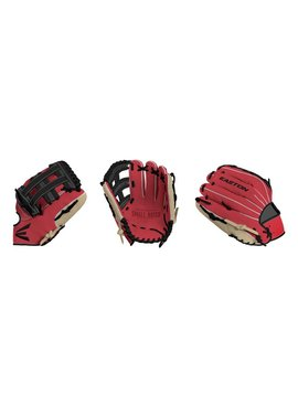 EASTON Small Batch No.51 C43 12'' Baseball Glove