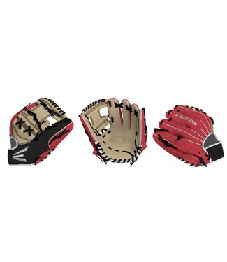 EASTON Small Batch No.51  C21 11.5'' Baseball Glove