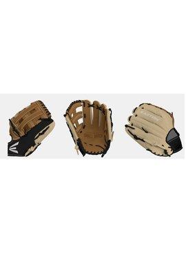 EASTON Small Batch No.52 C23 11.5'' Baseball Glove