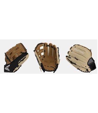 EASTON Gant de Baseball Small Batch No.52 C23 11.5''