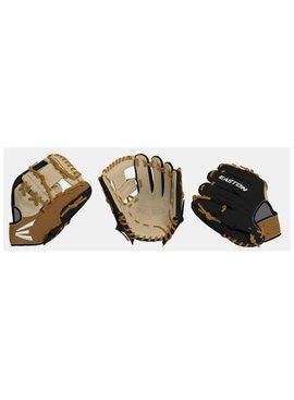 EASTON Small Batch No.52 C31 11.75'' Baseball Glove