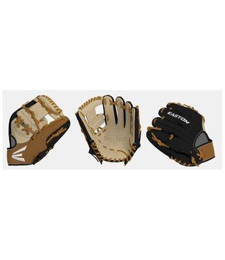 EASTON Gant de Baseball Small Batch No.52 C31 11.75''