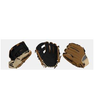 EASTON Small Batch No.52 C42 12'' Baseball Glove
