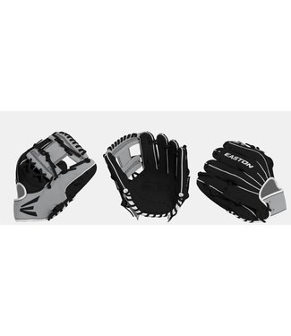 EASTON Small Batch No.53 C11 11.25'' Baseball Glove