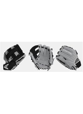 EASTON Small Batch No.53 C22 11.5'' Baseball Glove