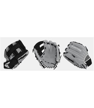 EASTON Gant de Baseball Small Batch No.53 C22 11.5''