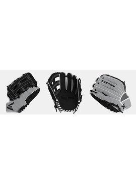 EASTON Small Batch No.53 C33 11.75'' Baseball Glove