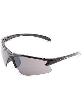 RAWLINGS RY103 Youth Black Sunglasses