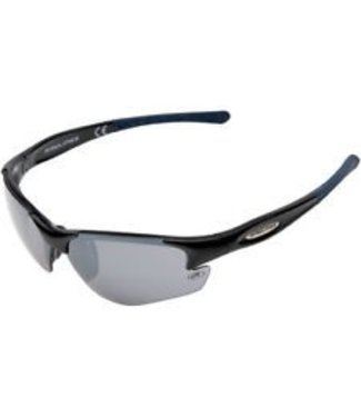 RAWLINGS Adult 17 Sunglasses