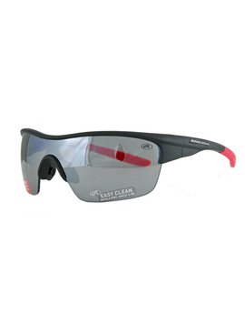 RAWLINGS R18 Black Adult Sunglasses