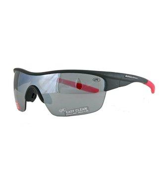 RAWLINGS R18 Black Adult Sunglasses