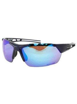 RAWLINGS R33 Navy/Blue Adult Sunglasses