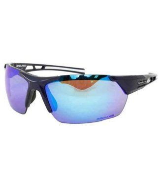 RAWLINGS R33 Navy/Blue Adult Sunglasses