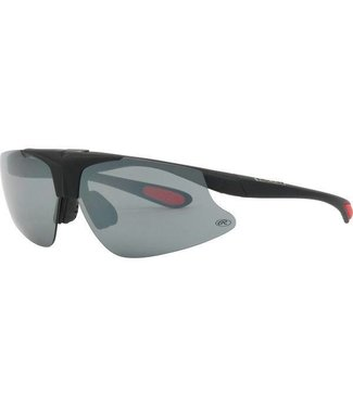 RAWLINGS Flip Sunglasses