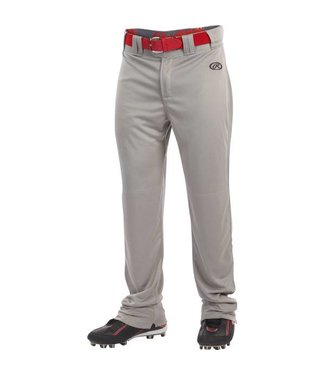 RAWLINGS Pantalons de Baseball Junior Launch YLNCHSR