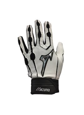 MIZUNO Covert 2 Youth Batting Glove