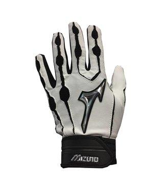 MIZUNO Covert 2 Youth Batting Glove