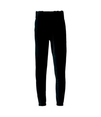 MIZUNO PANTALON SELECT YOUTH