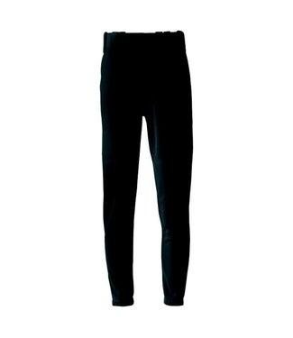 MIZUNO Pantalons Select Youth