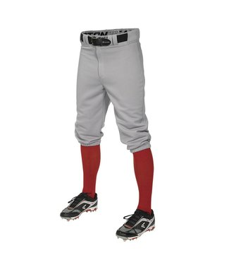 EASTON Pantalons de Baseball Pro + Knicker