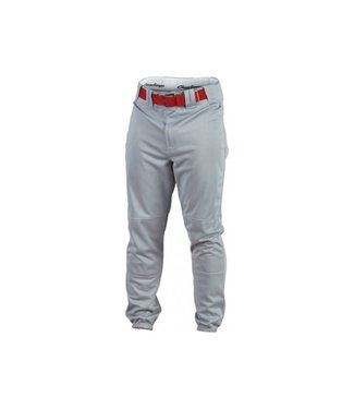 RAWLINGS BP350 Men's Pants