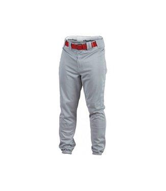 RAWLINGS Pantalons pour Hommes BP350