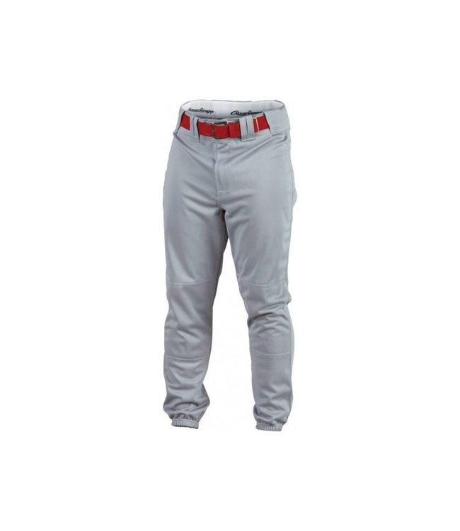 RAWLINGS BP350 Men's Pants