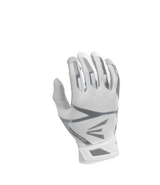 EASTON Z10 Hyperskin Batting Glove