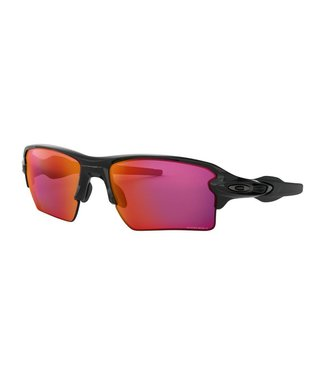 OAKLEY Flak 2.0 XL Polished Black W/ Prizm Field