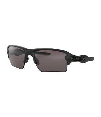 OAKLEY Flak 2.0 XL Matte Black W/ Prizm Black