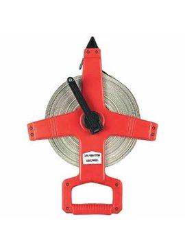Mesuring Tapes 50m/165ft