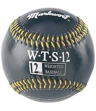 """Balle de Baseball 9"""" 12oz"""