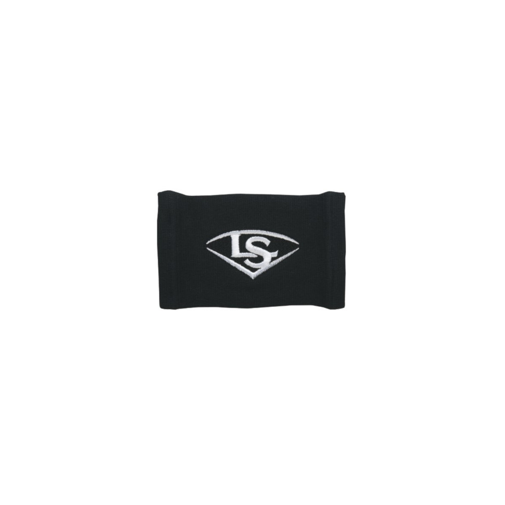 "LOUISVILLE 5"" Compression Wristband"
