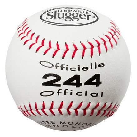 LOUISVILLE Balle de Softball 244 (UN)