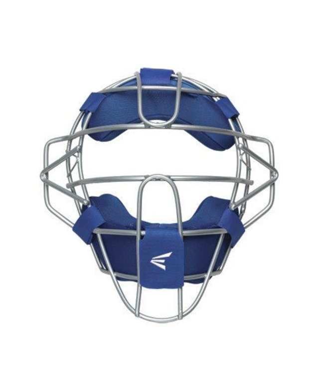 EASTON Speed Elite Traditional Mask