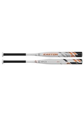 "EASTON Bâton de Softball Fire Flex 3 Balancé Baril 13.25"" USSSA SP19FF3B"