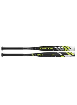 "EASTON SP19FF3L Fire Flex 3 End Loaded 13.25"" USSSA Softball Bat"