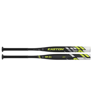 "EASTON SP19FF3L Fire Flex 3 End Loaded 13.5"" USSSA Softball Bat"