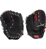 "RAWLINGS R120BGS Renegade 12"" Softball Glove"