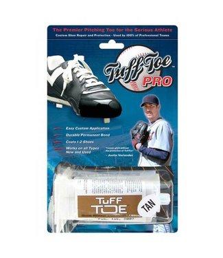 Tuff Toe Pro